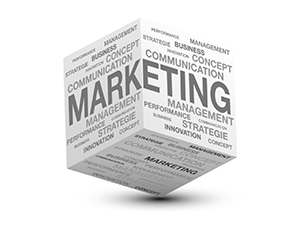 marketingnb-min