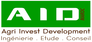 agri invest development